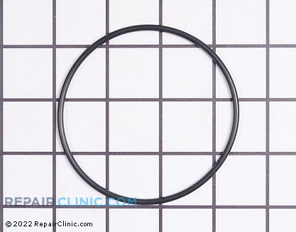 O-Ring (Genuine OEM)  6.362-471.0