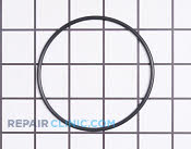 O-Ring - Part # 1971121 Mfg Part # 6.362-471.0