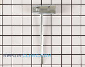 Spark Plug Wrench - Part # 1996991 Mfg Part # 89541006960