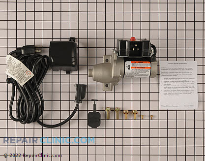 Briggs & Stratton Small Engine Starter Motor