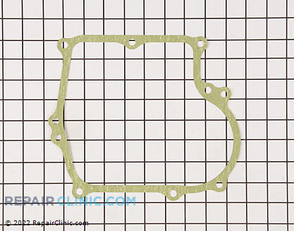 Oil Pan Gasket, Honda Power Equipment Genuine OEM  11381-889-800