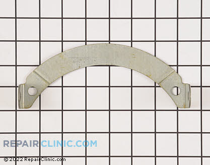 Bracket (Genuine OEM)  782-7597