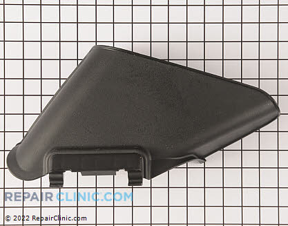 Discharge Chute (Genuine OEM)  731-07486 - $8.35