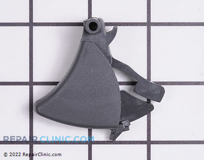 Throttle Control (Genuine OEM)  537260501 - $5.60