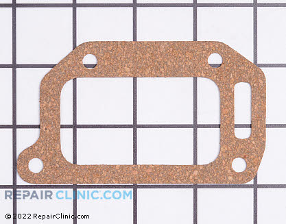 Valve Cover Gasket, Honda Power Equipment Genuine OEM  12375-889-000 - $3.00
