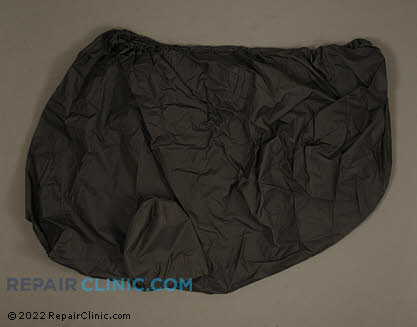 Ariens Snowblower Cover