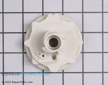 Recoil Starter Pulley 530057890 Main Product View