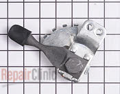 Adjusting Bracket - Part # 2134416 Mfg Part # 753-06761