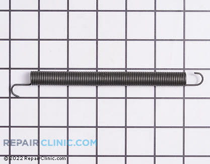 Extension Spring (Genuine OEM)  732-0963