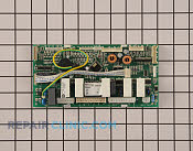 Main Control Board - Part # 1569072 Mfg Part # RF-5210-48