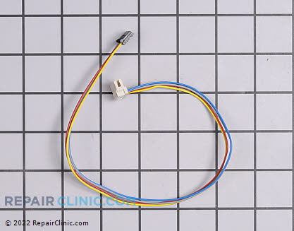 Wire Connector 424299          Main Product View