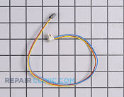 Wire Connector - Part # 1383164 Mfg Part # 424299
