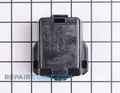 Cover - Part # 2024962 Mfg Part # DA63-01866A