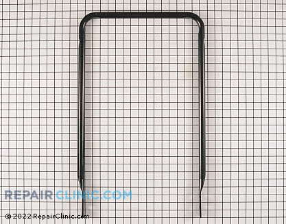 Handle (Genuine OEM)  749-04312