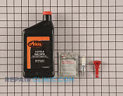 Tune Up Kit - Part # 1770454 Mfg Part # 72000300
