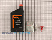 Tune Up Kit - Part # 1770455 Mfg Part # 72100700