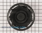 Blower Wheel - Part # 1915587 Mfg Part # AC-0600-18