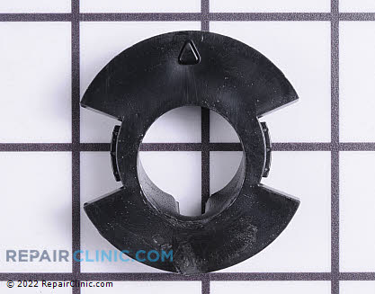 Bushing (Genuine OEM)  195227