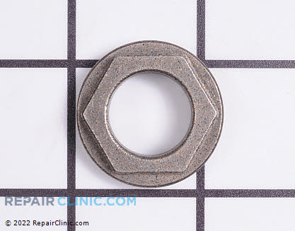 Flange Bushing (Genuine OEM)  941-04124