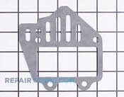 Gasket - Part # 1734215 Mfg Part # 11060-2376