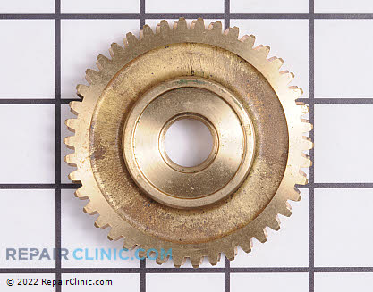 Gear, Manris Genuine OEM  429