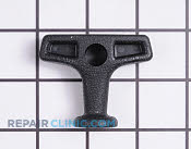 Handle - Part # 1997041 Mfg Part # 17722806530