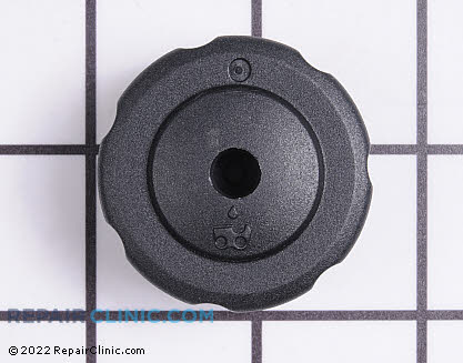 Oil Filler Cap (Genuine OEM)  308680010