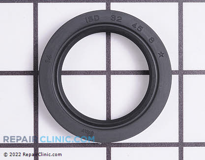 Oil Seal, Kawasaki Genuine OEM  92049-2096, 1758800