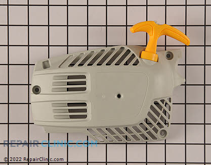 Recoil Starter (Genuine OEM)  308542001