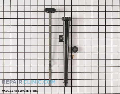 Dipstick Tube 496415          Main Product View