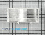 Silverware Basket - Part # 1220355 Mfg Part # DW-0300-06