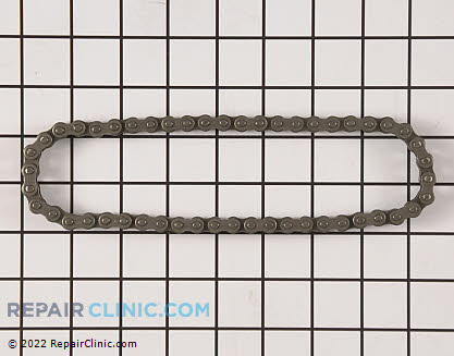 Cutting Chain (Genuine OEM)  102134X