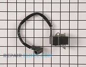 Ignition Coil - Part # 1995867 Mfg Part # 545046701
