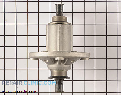 Spindle Assembly 82-359
