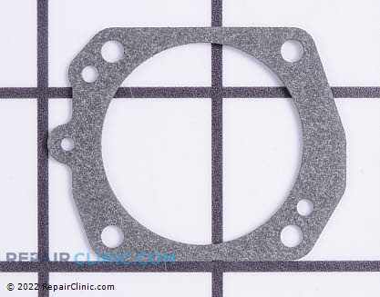 Gasket (Genuine OEM)  530035228