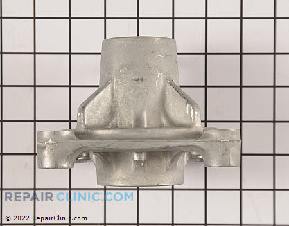 Spindle Housing (Genuine OEM)  174358