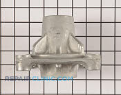 Spindle Housing - Part # 1925830 Mfg Part # 174358
