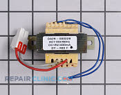 Transformer - Part # 2024995 Mfg Part # DA26-00022A