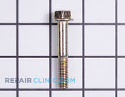 Bolt - Part # 1956789 Mfg Part # 660969001