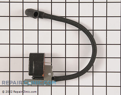 Ignition Coil 545189701 Main Product View
