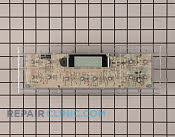 Oven Control Board - Part # 1810651 Mfg Part # WB27T11276