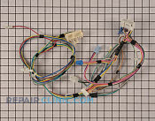 Wire Harness - Part # 1876061 Mfg Part # W10307145