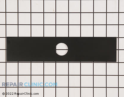 Edger Blade (Genuine OEM)  638006005