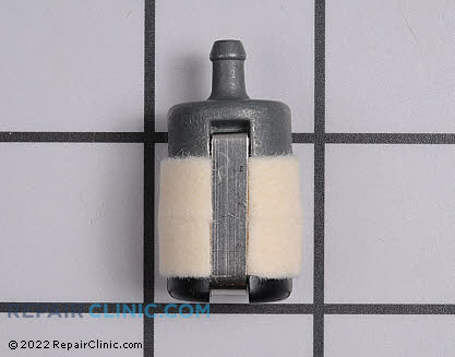 Fuel Filter, Kawasaki Genuine OEM  49019-2085