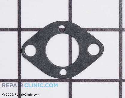 Gasket (Genuine OEM)  13001606434