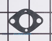 Gasket - Part # 1997359 Mfg Part # 13001606434
