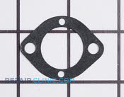 Intake Manifold Gasket - Part # 1997425 Mfg Part # 13001603731
