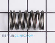 Valve Spring - Part # 1751843 Mfg Part # 49078-2058