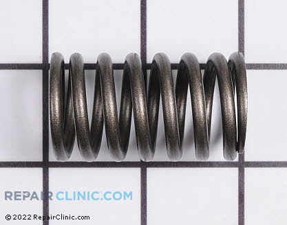 Valve Spring, Kawasaki Genuine OEM  49078-2059