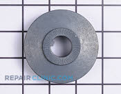 Engine Pulley - Part # 1832318 Mfg Part # 756-0972